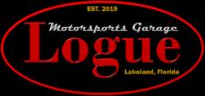 Logue Motorsports Garage